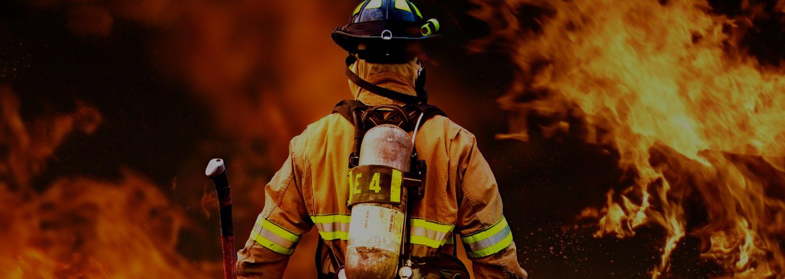 Fireman-1600x570